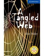 A Tangled Web - Level 5