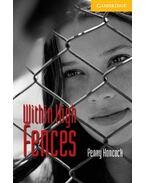 Within High Fences - Level 2