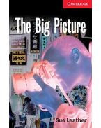 The Big Picture - Level 1