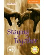 Staying Together - Level 4