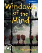 Windows of the Mind - Level 5