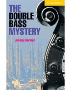 The Double Bass Mystery - Level 2