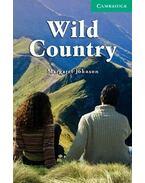 Wild Country - Level 3
