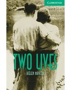 Two Lives - Level 3