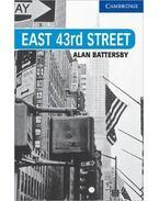 East 43rd Street - Level 5