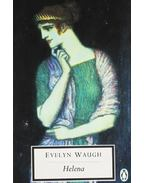 Helena - Waugh, Evelyn