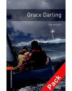 Grace Darling Audio CD Pack - Stage 2