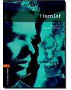 Hamlet - Stage 2