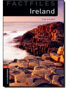 Ireland - Stage 2