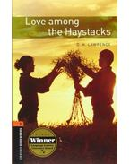 Love among the Haystacks Audio CD Pack - Stage 2