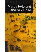 Marco Polo and the Silk Road - Stage 2