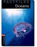 Oceans - Stage 2
