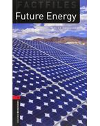 Future Energy - Stage 3