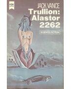Trullion: Alastor 2262