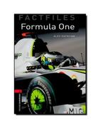 Formula One - Stage 3