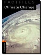 Climate Change - Stage 2