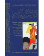 Collected Works of F.Scott Fitzgerald