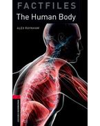 The Human Body - Stage 3