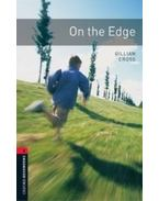 On the Edge - Stage 3