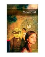 Moondial - Stage 3