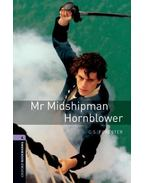 Mr Midshipman Hornblower - Stage 4