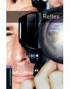 Reflex - Stage 4