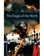The Eagle of the Ninth - Stage 4