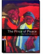 The Price of Peace - Stage 4