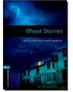 Ghost Stories - Stage 5
