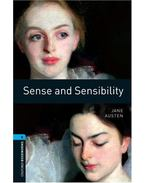 Sense and Sensibility - Stage 5