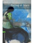 Gazing at Stars: Stories from Asia - Stage 6 - West, Clare