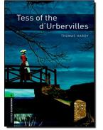 Tess of the d'Urbervilles - Stage 6