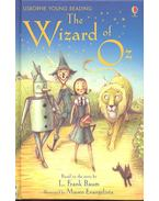 The Wizard of Oz - Series Two