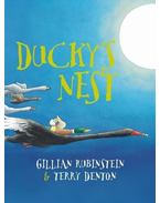 Ducky's Nest