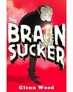 The Brain Sucker