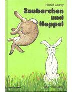 Zauberchen und Hoppel