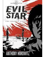 Evil Star - The Graphic Novel