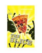 The Slice