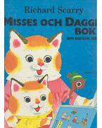Misses Och Dagges Bok Om Nästen Allting
