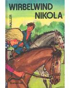 Wirbelwind Nikola