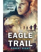 The Eagle Trail