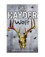 Wolf - Hayder, Mo