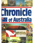 Chronicle of Australia