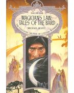 Tales of the Bard