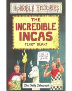 The Incredible Incas