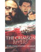 The Crimson Rivers - Grangé, Jean-Christophe