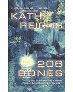 206 Bones