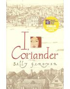 I, Coriander