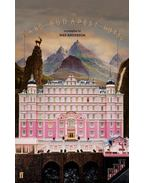 The Grand Budapest Hotel - Screenplay