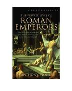A Brief History of Roman Emperors